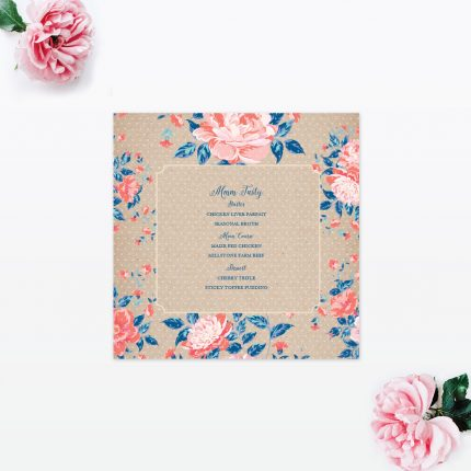 https://www.loveinvited.co.uk/wp-content/uploads/2017/10/vintage-floral-wedding-table-menu-430x430.jpg
