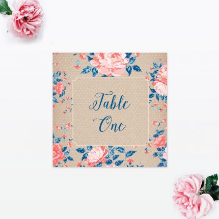 https://www.loveinvited.co.uk/wp-content/uploads/2017/10/vintage-floral-wedding-table-number-430x430.jpg