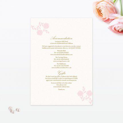 https://www.loveinvited.co.uk/wp-content/uploads/2017/10/vintage-rose-wedding-information-card-430x430.jpg