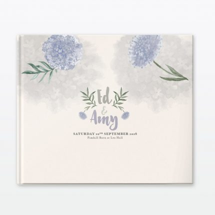 https://www.loveinvited.co.uk/wp-content/uploads/2017/10/watercolour-floral-photo-album-min-430x430.jpg