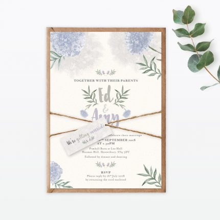 https://www.loveinvited.co.uk/wp-content/uploads/2017/10/watercolour-floral-wedding-invitation-day-430x430.jpg