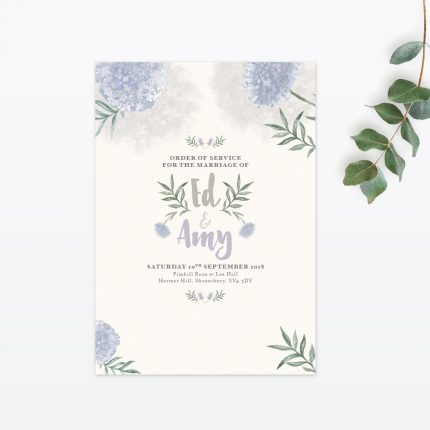 https://www.loveinvited.co.uk/wp-content/uploads/2017/10/watercolour-floral-wedding-order-of-service-2-430x430.jpg