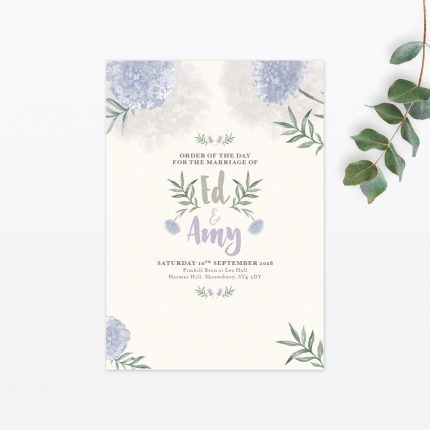 https://www.loveinvited.co.uk/wp-content/uploads/2017/10/watercolour-floral-wedding-order-of-the-day-2-1-430x430.jpg