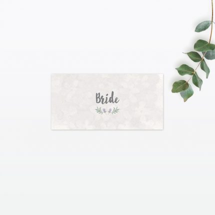 https://www.loveinvited.co.uk/wp-content/uploads/2017/10/watercolour-floral-wedding-place-card2-430x430.jpg