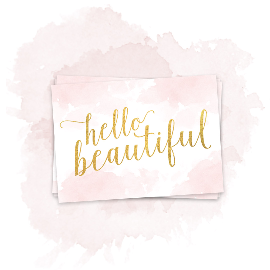 https://www.loveinvited.co.uk/wp-content/uploads/2018/02/love-invited-wedding-stationery-gold-foil-printing-1.jpg