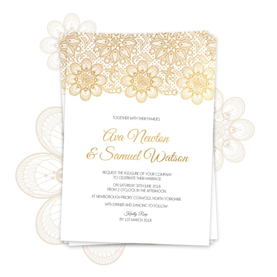 https://www.loveinvited.co.uk/wp-content/uploads/2018/02/love-invited-wedding-stationery-gold-foil-printing-4.jpg