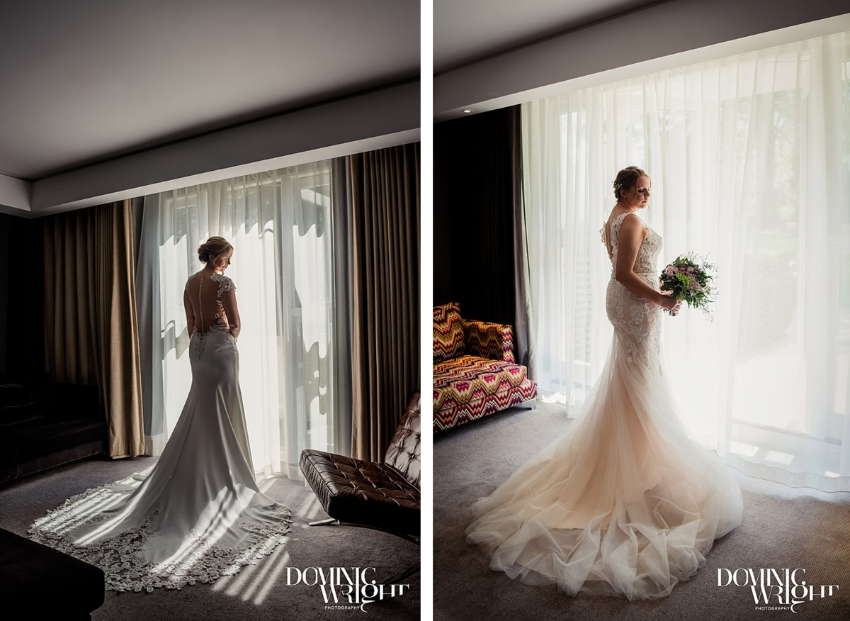 Chloe & Beth Real Wedding Love Invited