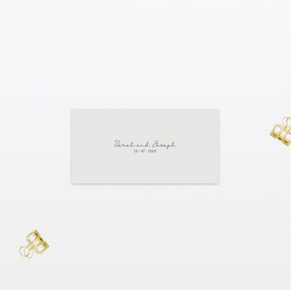 Botanical-wedding-place-card-one-back-min